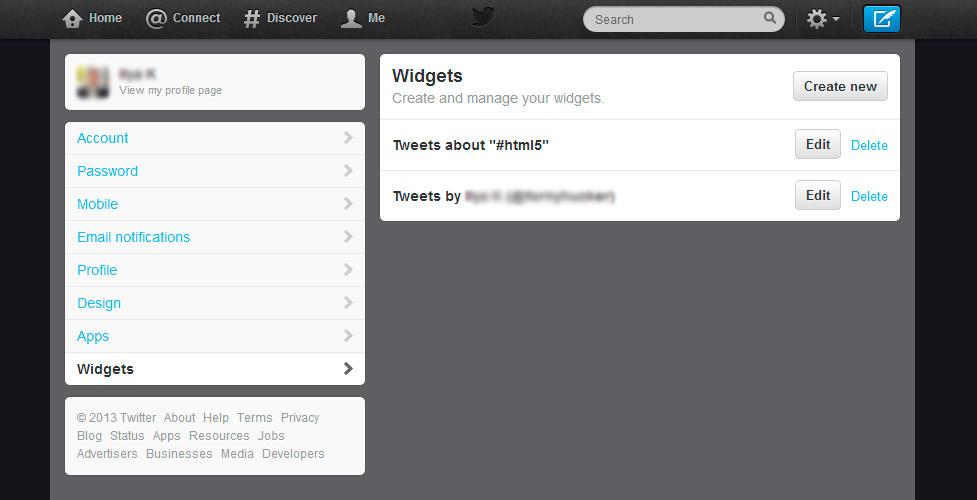 twitter-widget-id-1