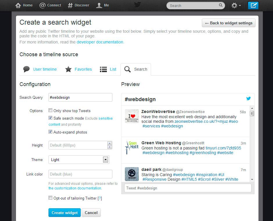 twitter-widget-id-2