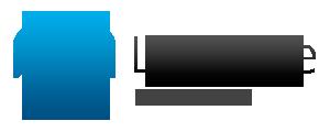 logos-plugin-6