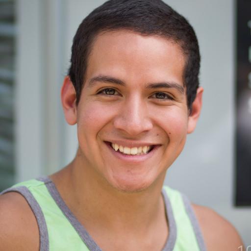 <i>Robert Castillo</i><br/><small>Web Designer</small>