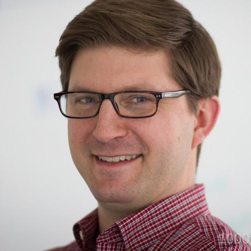 <i>Dwayne Hawkins</i><br/><small>CEO</small>
