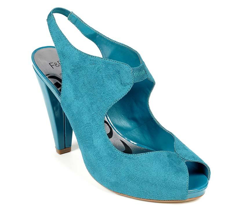 shoe-800-05