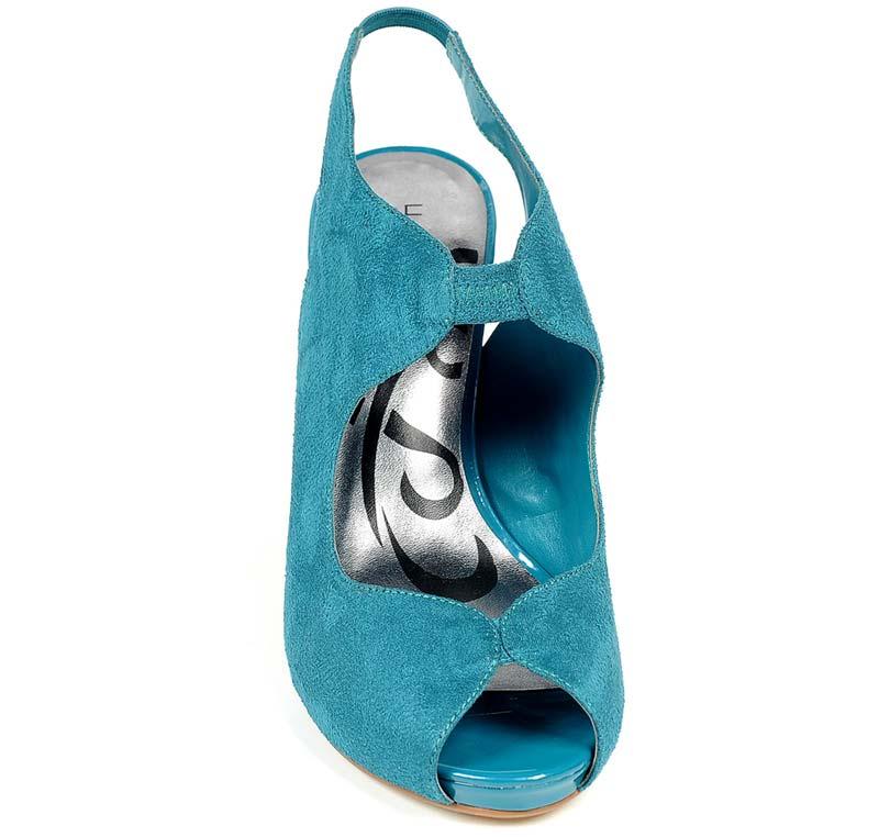 shoe-800-09