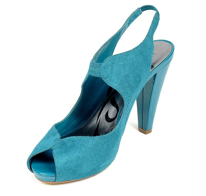 shoe-800-14