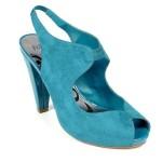 shoe-360-5