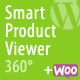 Smart Product Viewer Thumbnail